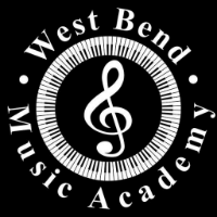 West Bend Music Academy
