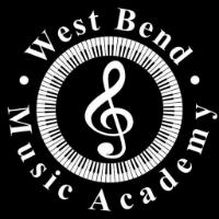 West Bend Music Academy